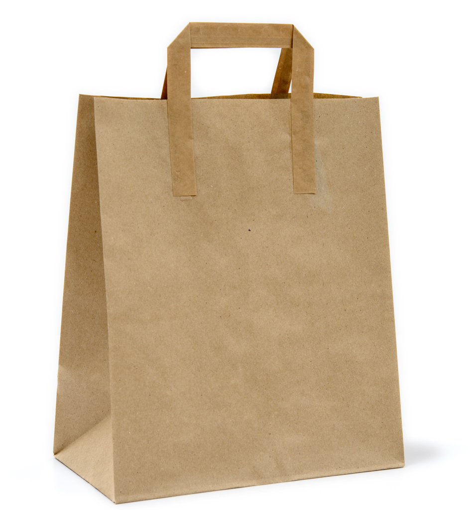 KraftCarrierBag_Large_0