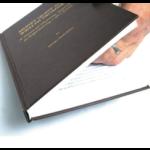 booklet_d1