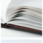 booklet_d4